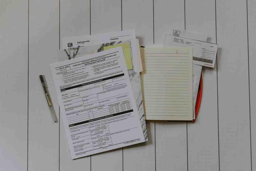 Comment faire un audit seo