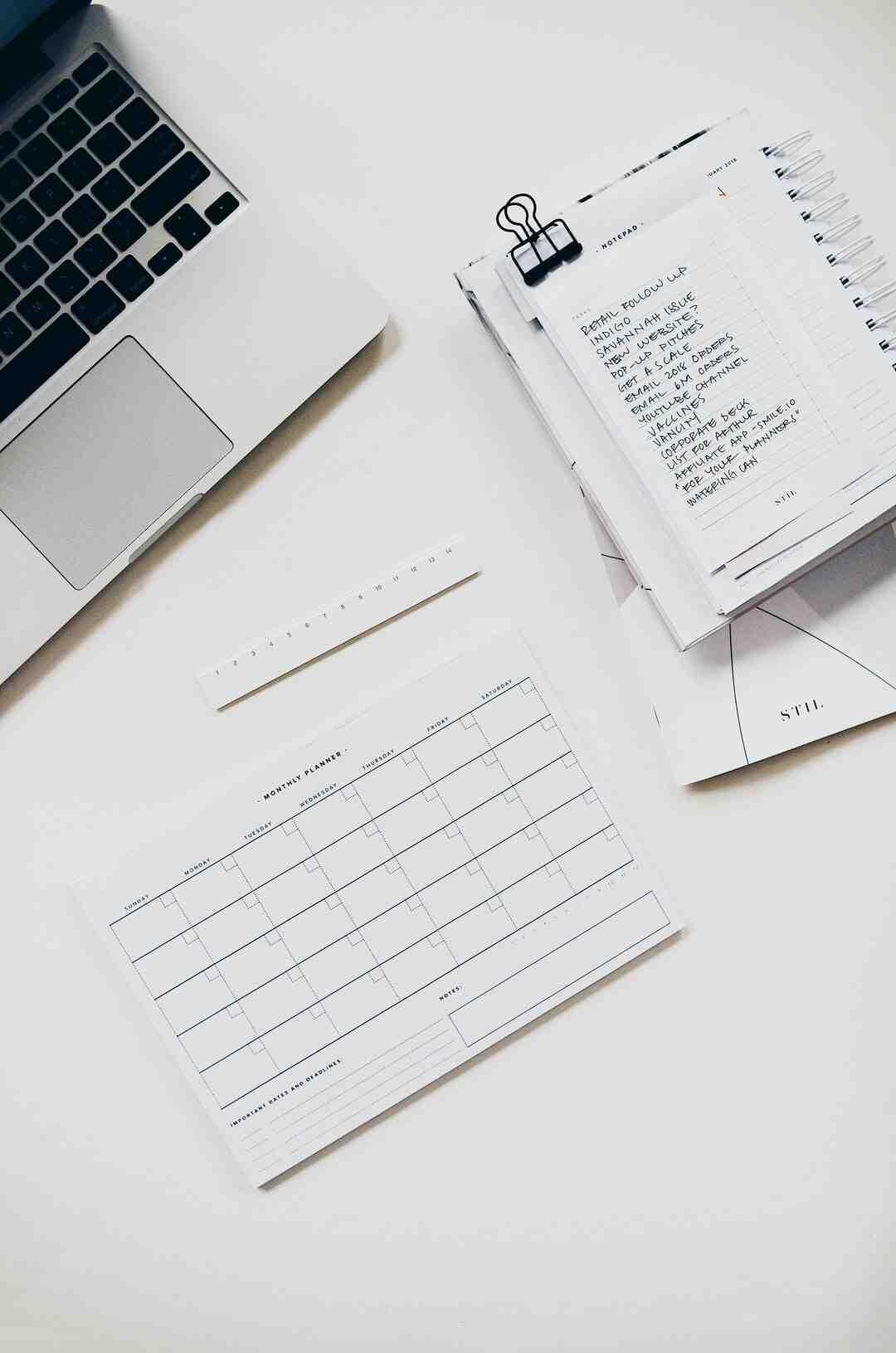 Comment calculer mon impôt sur le revenu 2019 ?