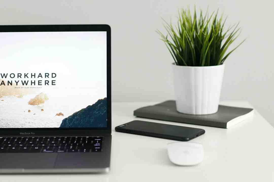 Comment creer son site internet Soi-même gratuitement ?