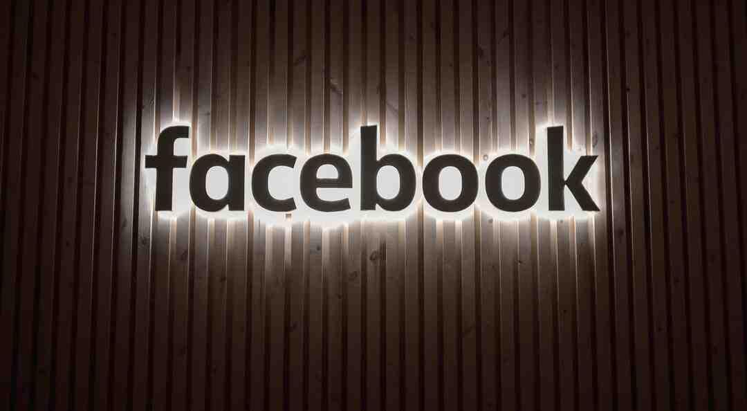 Comment créer un 2ème compte facebook