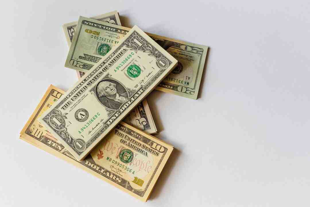 Comment établir une fiche de paie ?